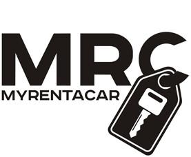 MyRentacar - аренда авто легко!