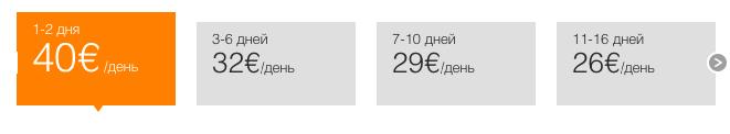 Суперстатья–Чехия –Hyundai –короткий
